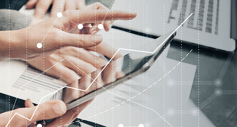 digital advertising b2b marketing strategies for promotion