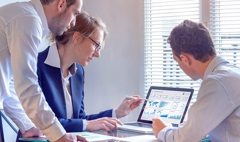 analytics and tools for social media marketing