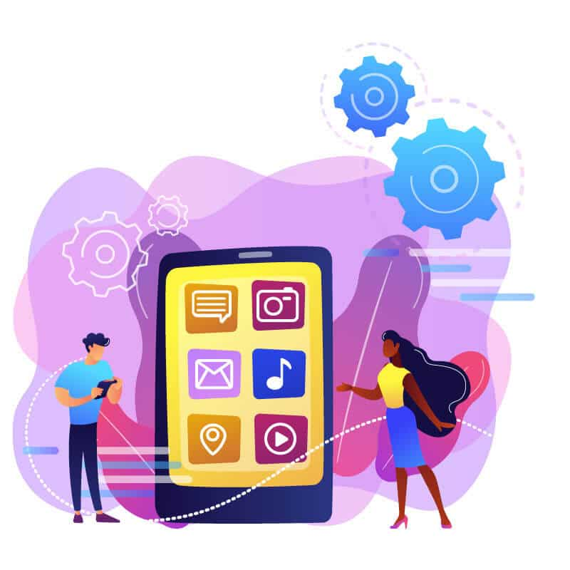 optimize your social media profiles.how to
