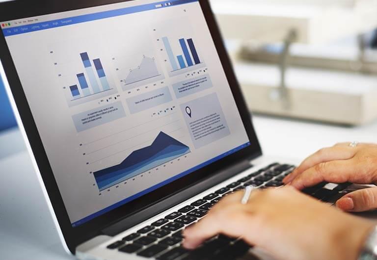 social media marketing metrics and kpis