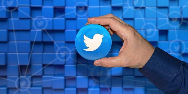 social media tips for twitter